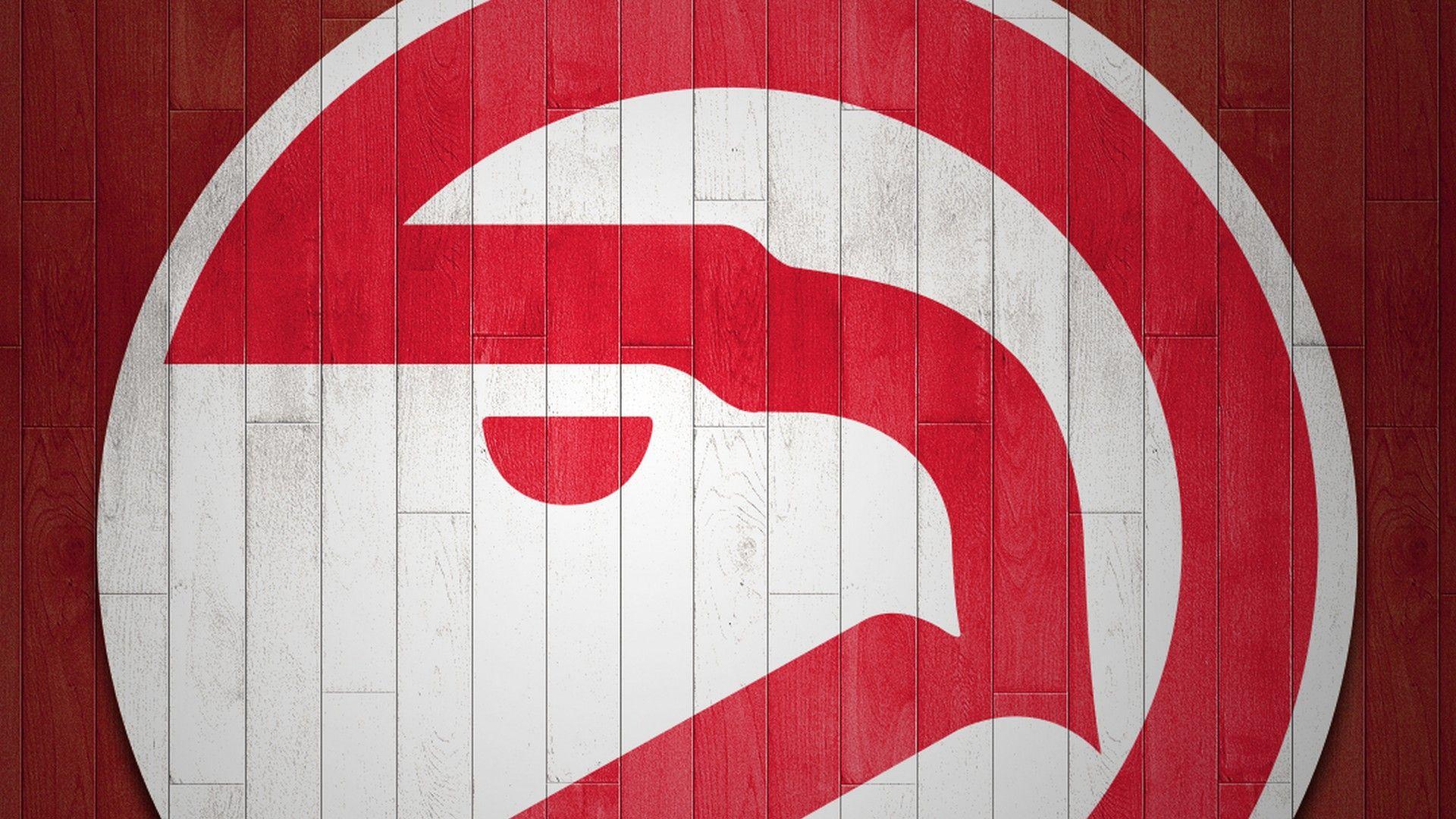 Wallpapers Hd Atlanta Hawks 2021 Basketball Wallpaper Basketball Wallpaper Atlanta Hawks Basketball Wallpapers Hd