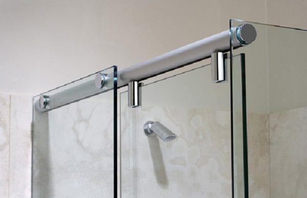 sliding glass door hardware Door Designs Plans door design plans