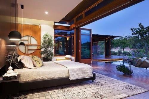 Explore Home Office Design Designs And More