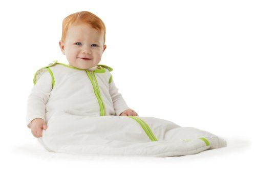 Baby Deedee Sleep Nest Baby Sleeping Bag this baby camping bed will put your little one to sleep