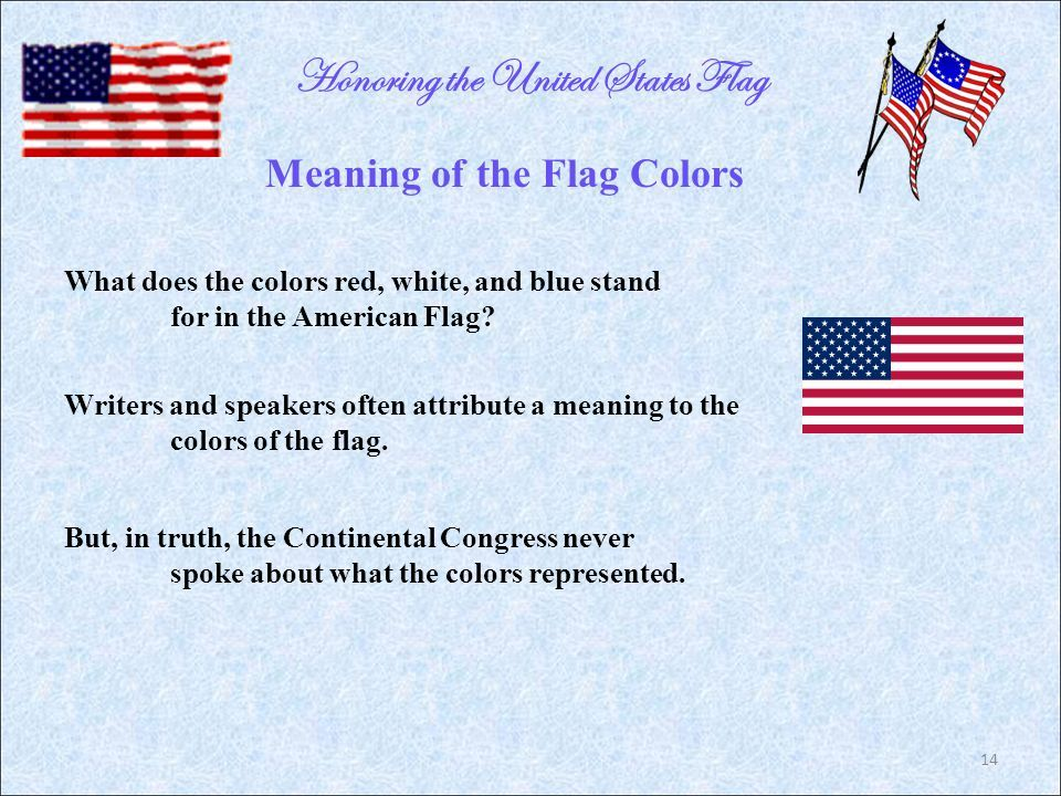 Honoring The United States Flag Jim Alexander Alabama Society United States Flag State Flags The Unit