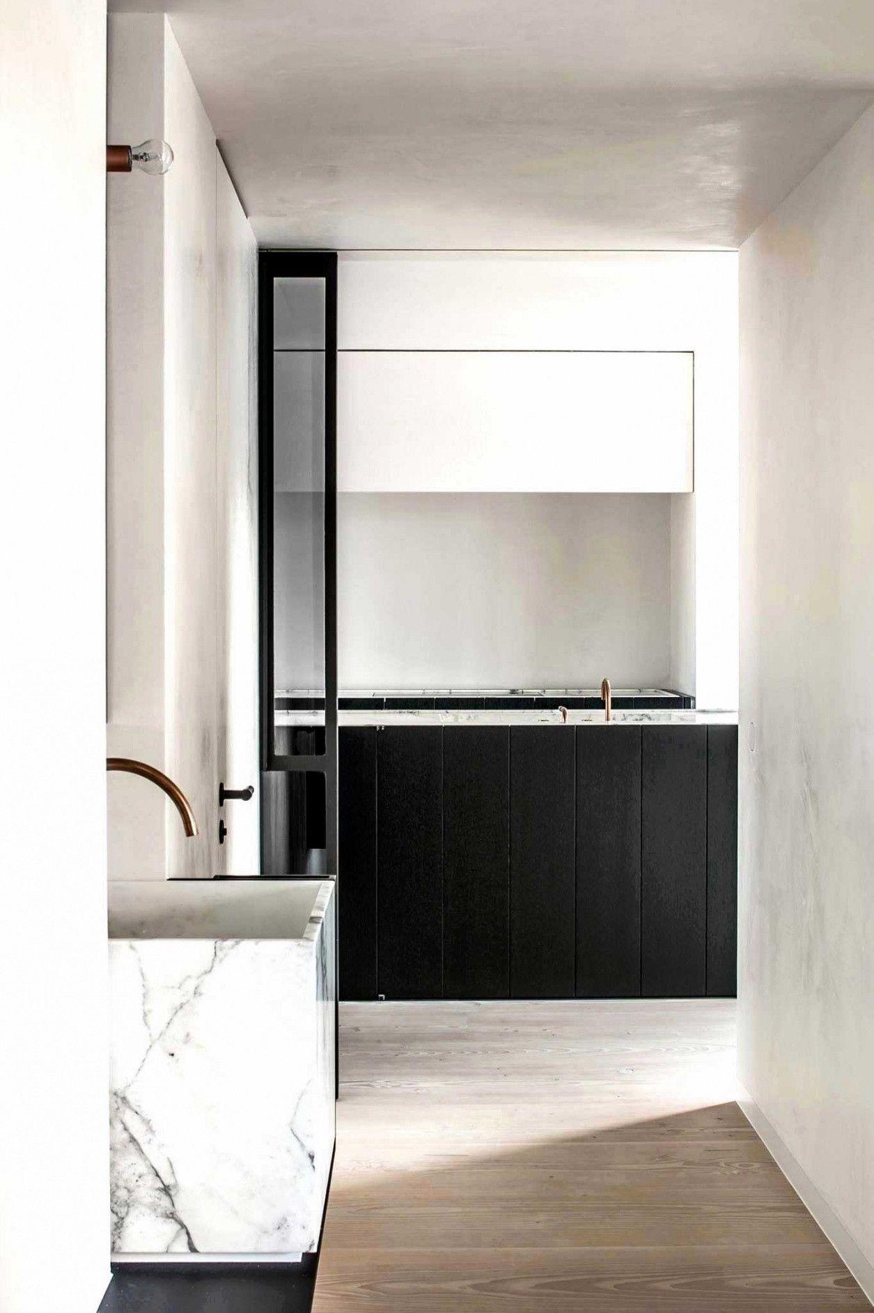 Elegant Reglage Porte Meuble Haut Cuisine Idées De Maison