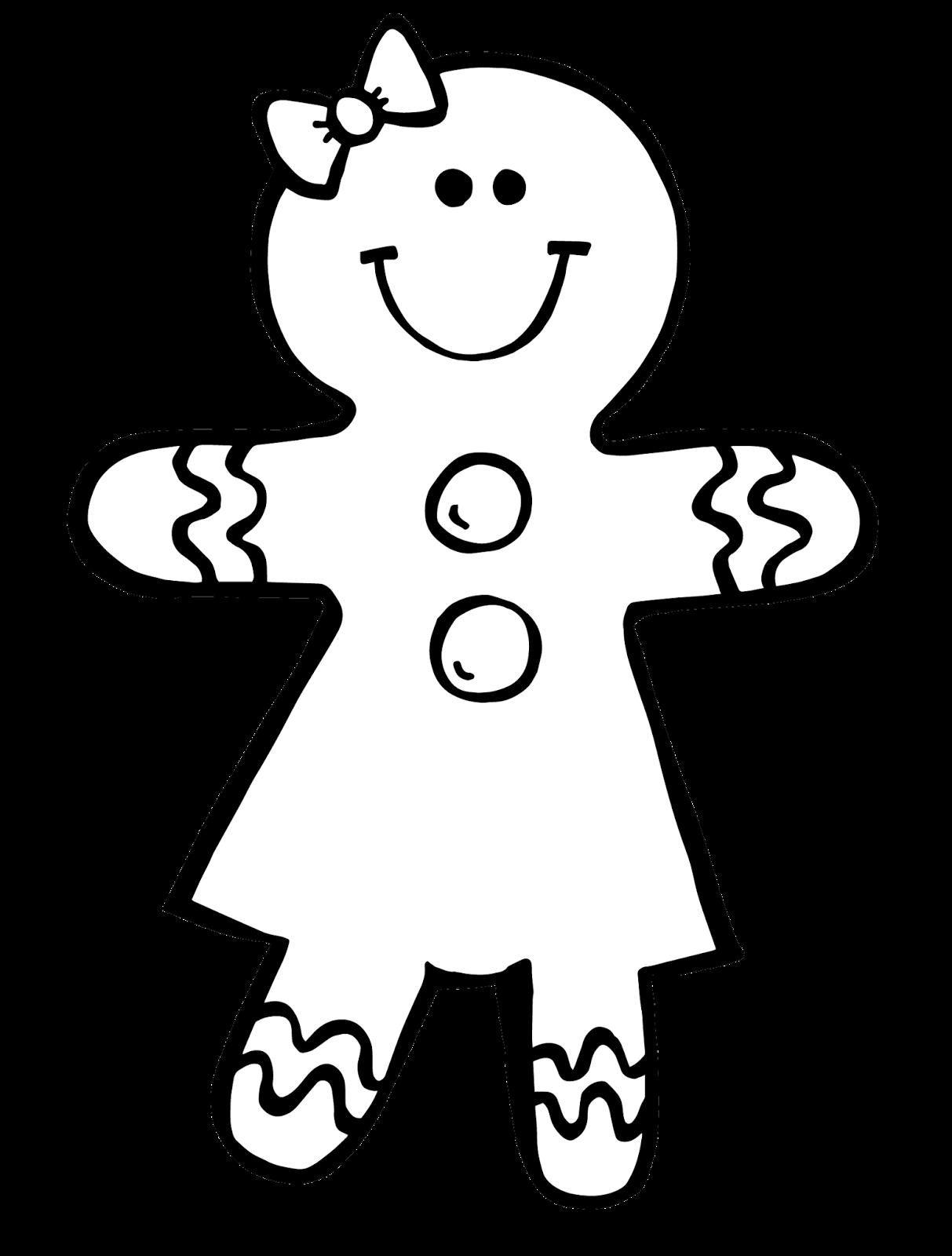 the art of teaching in today s world gingerbread boy girl clipart rh pinterest co uk