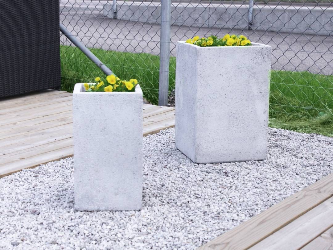 1000+ images about Trädgården on Pinterest