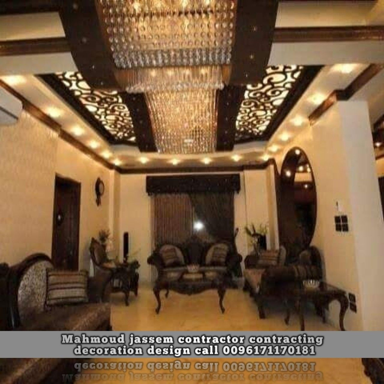 Home decor house design Homes and house decor contractor