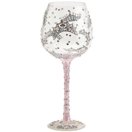 Northern Passages Cheers Wine Wine Glass Glass