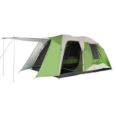 Spinifex Gladstone 4EV Tent Green  sc 1 st  Pinterest & Spinifex Gladstone 4EV Tent Green | picnics and camping ...