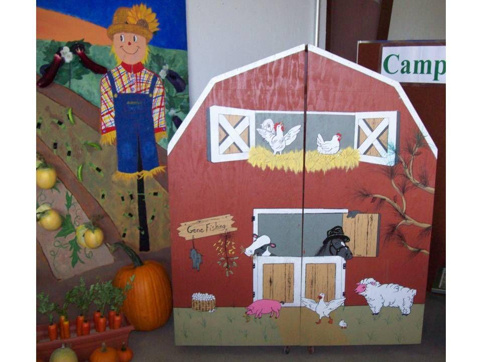 County fair display cullman county 92009 county fair