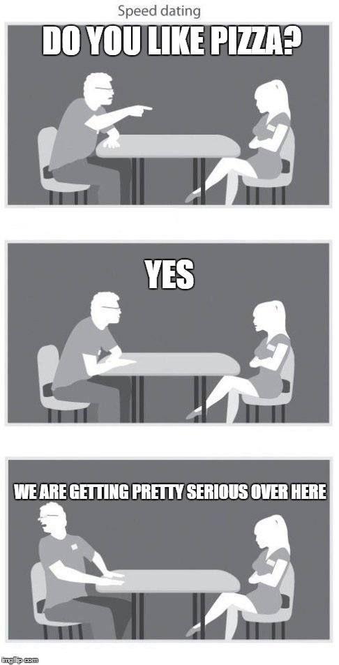 short men dating site