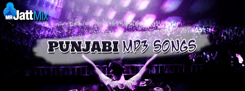 thinking out loud mp3 download mr jatt