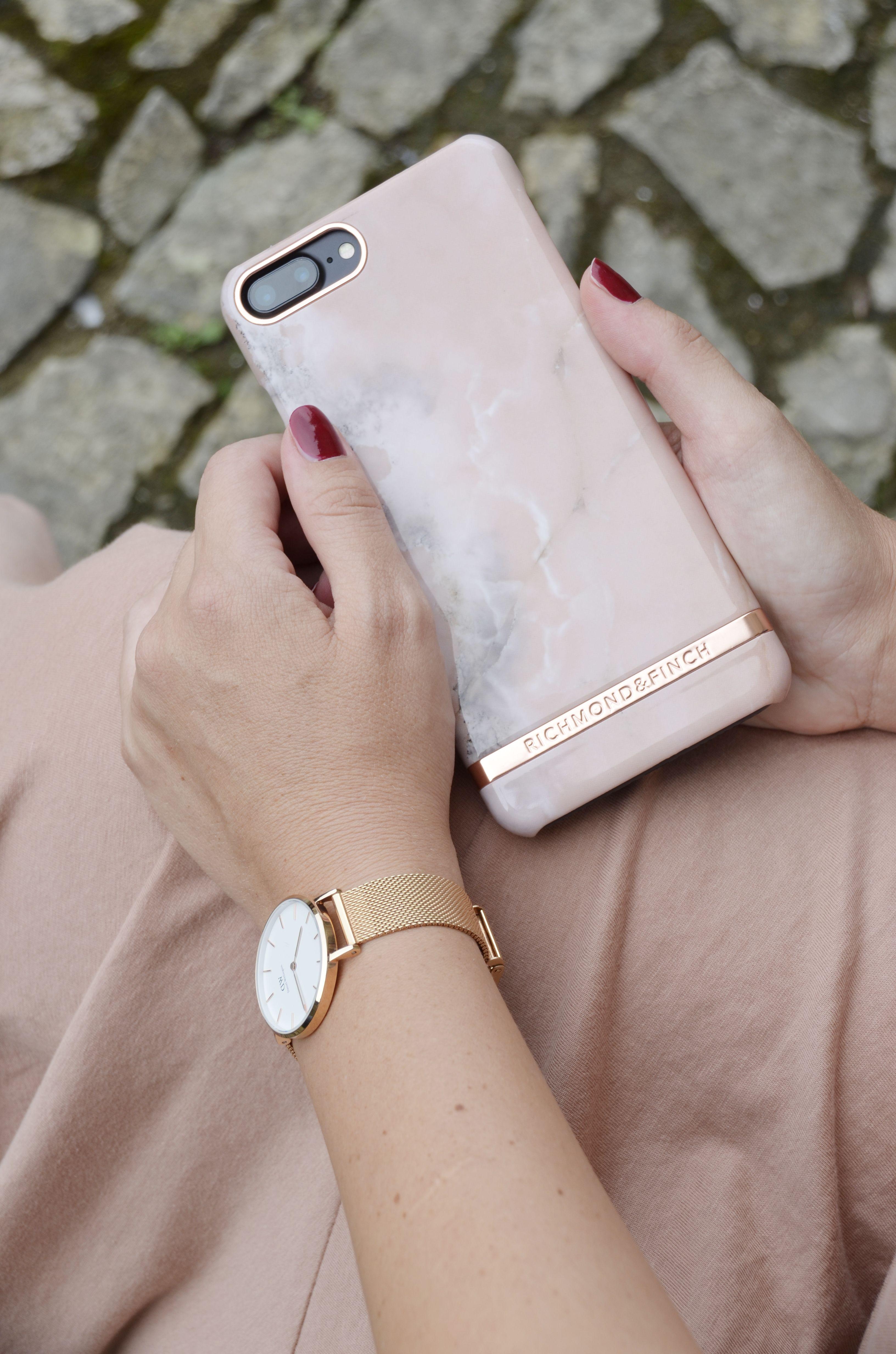 coque iphone 6 richmond