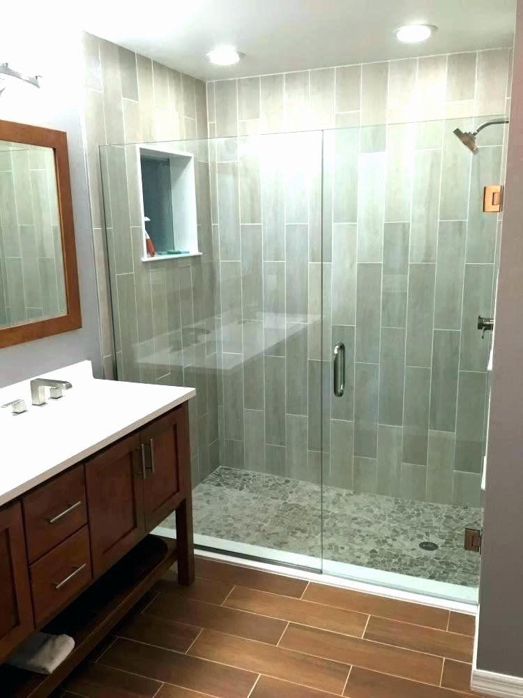 24 Home Depot Bath Remodeling Ideas En 2020 Diseno De Banos Banos Nuevo Hogar