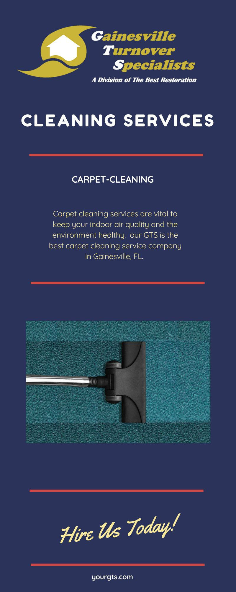 Carpet Cleaning How To Clean Carpet Professional Carpet Cleaning Cleaning