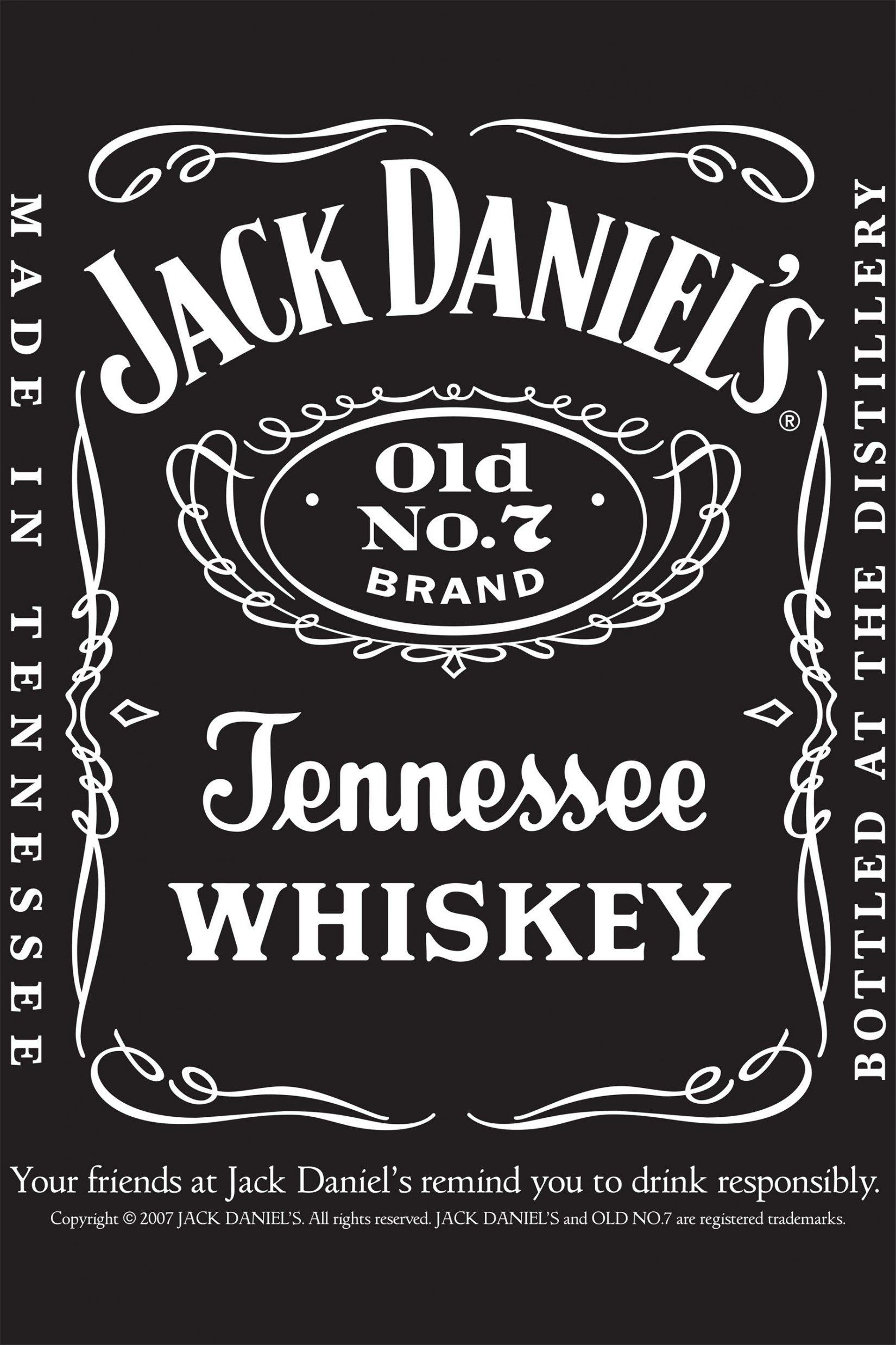 Marvellous Jack Daniels Logo Generator 86 For Make A Logo With Jack Daniels Logo Generator Jack Daniels Bottle Jack Daniels Label Jack Daniels