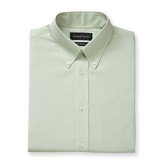 Pin By Elisabeth Walden On Bess S Board Green Shirt Dress Light Green Dress Shirt Sage Green Dress