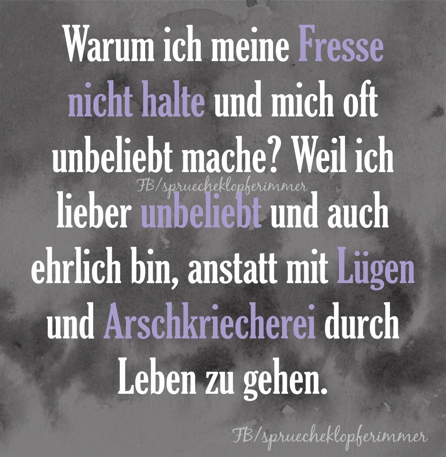 Pin Von Mathias Weber Auf Einfach Erklart Spruche Nachdenkliche