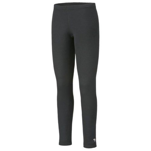Mountain Hardwear PowerTM Pant by Mountain Hardwear. $95.00. The Mountain Hardwear Women's Power Pant is the last pair of active wear pants you will ever need. The Polartec Power Stretch microfleece is warm and insulating without being constricting. The Power Pant moves with you and the smooth surface makes them perfect for wearing under ski clothes. Stay warm and comfortable during the most strenuous outdoor activity.