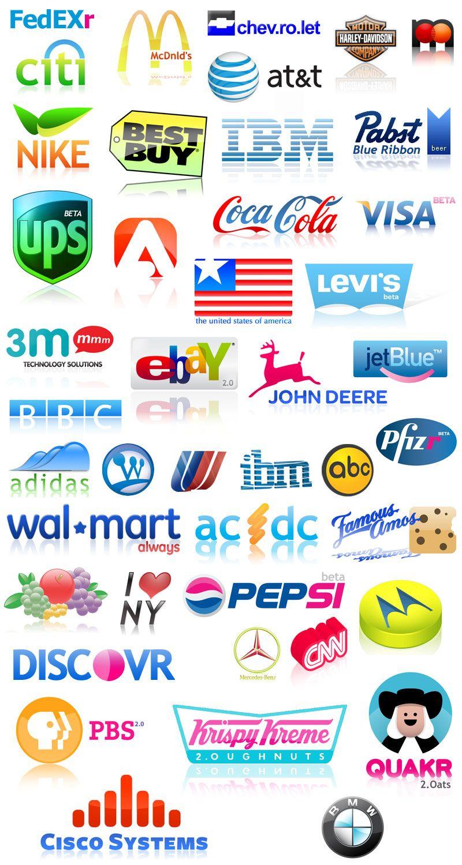 Pin by Frank Dunsmoor on Vintage Ads Marketing logo