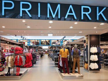 אני שמח לשתף בלוג מושקע שמסכם את הטיול לברלין עם תמונות מפות ומידע מפורט על כל אתר ואתר בברלין המדהימה Primark Primark Shop Primark Outfit