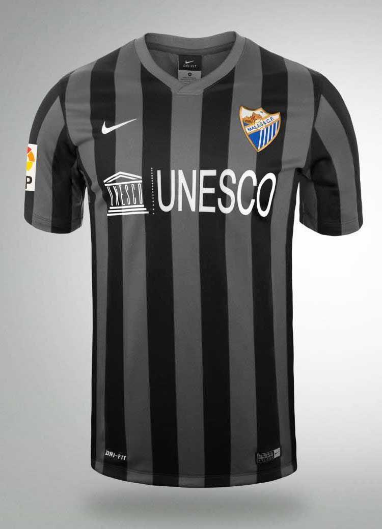 Soccer Shirts, Soccer Jerseys, Malaga, Football Jerseys, Seasons, News,  Soccer T Shirts, Football Shirts