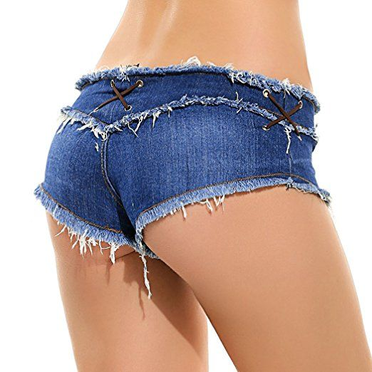 Pin On Women Shorts