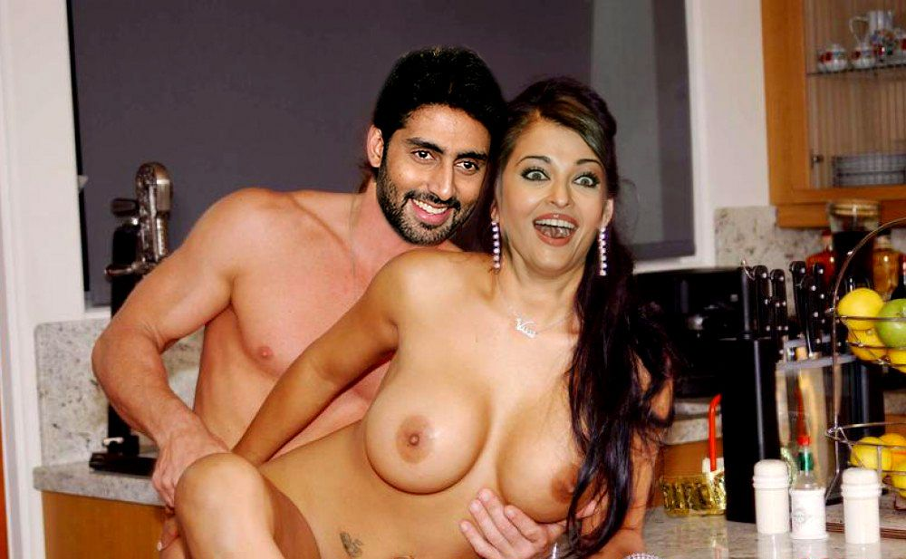 Abhishek Bachchan Porn - 20 Popular Nude XXX Photos of Aishwarya Rai HD Aishwarya Rai XXX HD Photos…