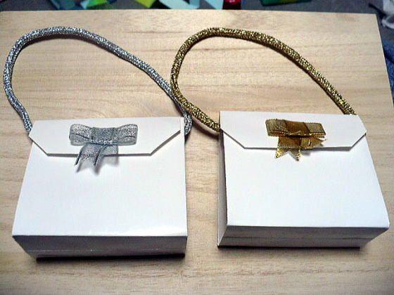 バラ 折り紙 折り紙 バッグ : gr.pinterest.com