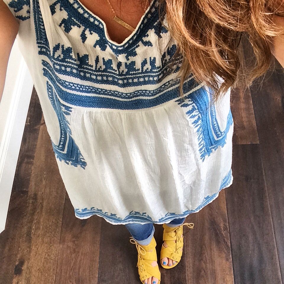 Love me some yellow shoes from my own closet pinterest yellow
