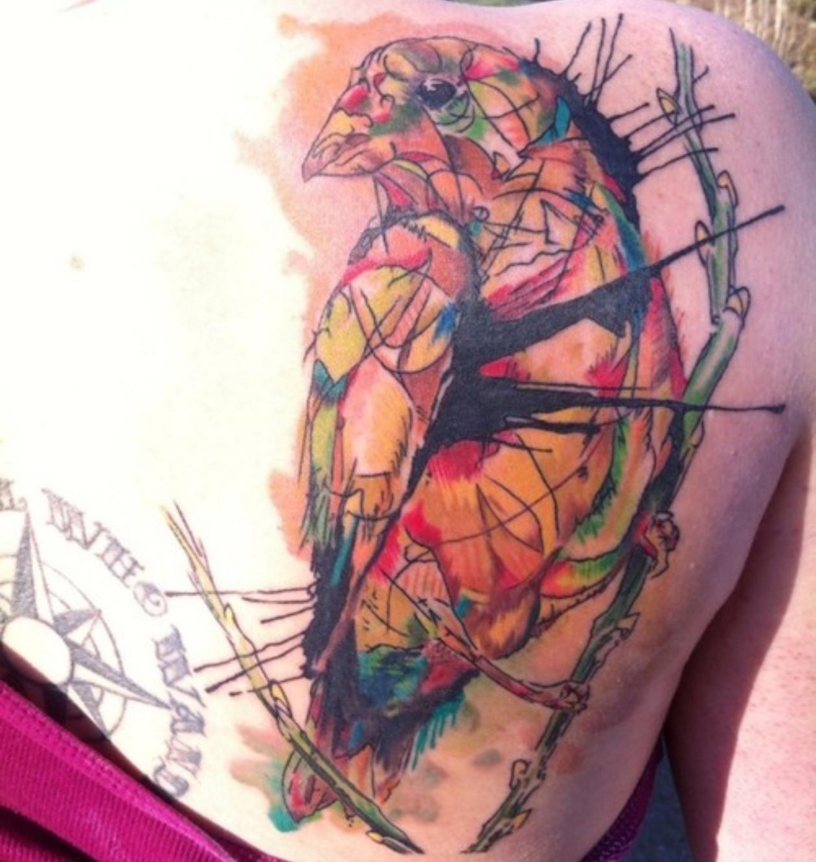 geometria sagrada tattoo , Buscar con Google
