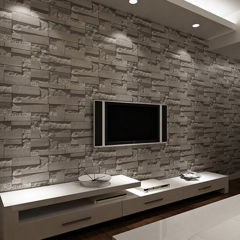 Tipos de papel tapiz para paredes buscar con google - Tapices para sofas ...