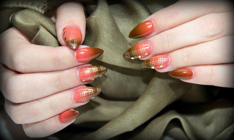 My Nails Ps
