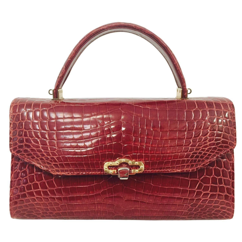 ce147647dd4e1 hermes handbags south africa  Hermeshandbags