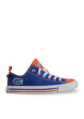 9d6564f4db6 SKICKS Blue Florida Unisex Low Top Sneaker