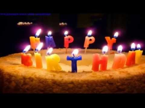 Happy birthday surprise wishes video greeting ecard youtube hbd happy birthday surprise wishes video greeting ecard youtube m4hsunfo