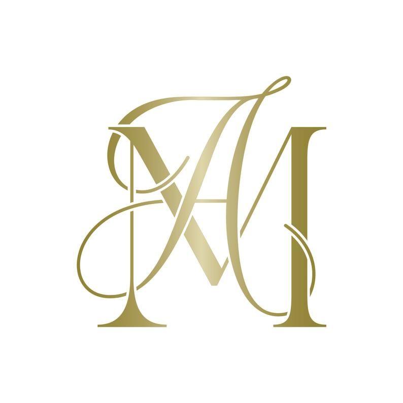 Dance Floor Monogram Wedding Gobo Light Monogram Lighting Etsy In 2020 Monogram Wedding Logo Monogram Monogram Wedding