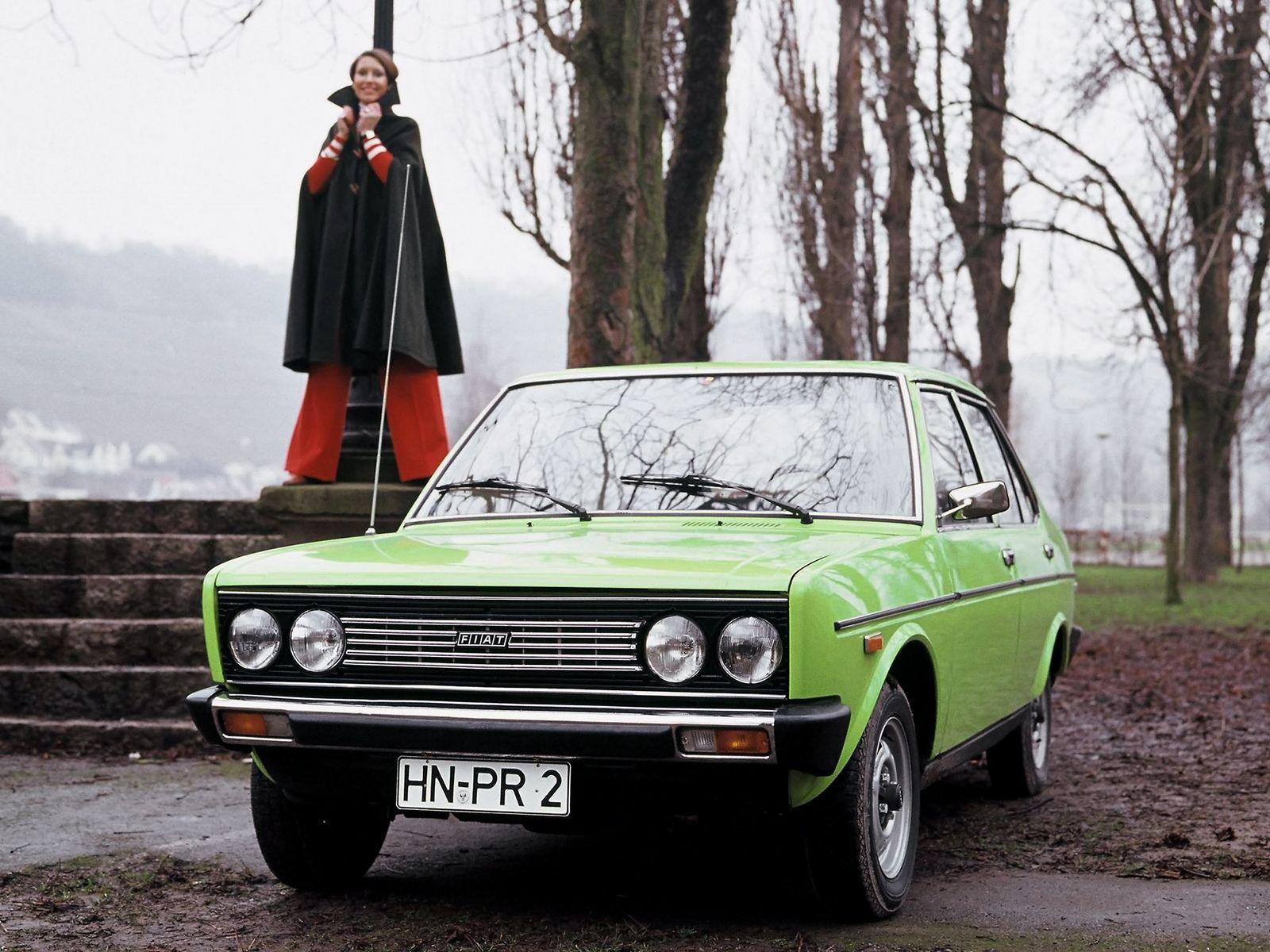 fiat 131 mirafiori | iconic egyptian cars | pinterest | fiat, cars