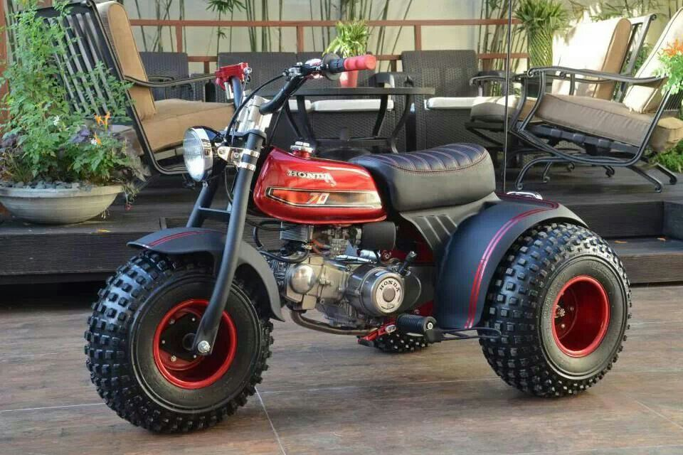 Honda Atc Top as well Hondaatc together with S L furthermore Atc Us additionally S L. on 1982 honda atc 110