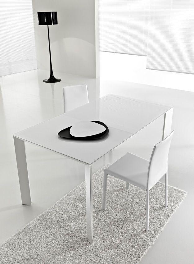 Modern Furniture NYC   Pedini Furniture NYC   Modern Furniture ...