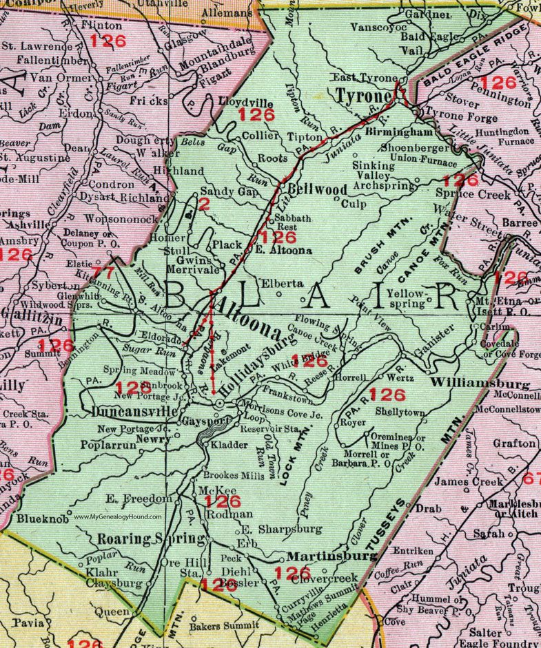 Blair County, Pennsylvania, 1911, Map, Hollidaysburg ... on map of northern cambria pa, map of hooversville pa, map of central city pa, map of livermore pa, map of mexico pa, map of cardiff pa, map of donegal pa, map of madison pa, map of new galilee pa, map of stratford pa, map of norwich pa, map of north belle vernon pa, map of arklow pa, map of new centerville pa, map of troy pa, map of roxbury pa, map of new providence pa, map of new paris pa, map of south williamsport pa, map of schellsburg pa,