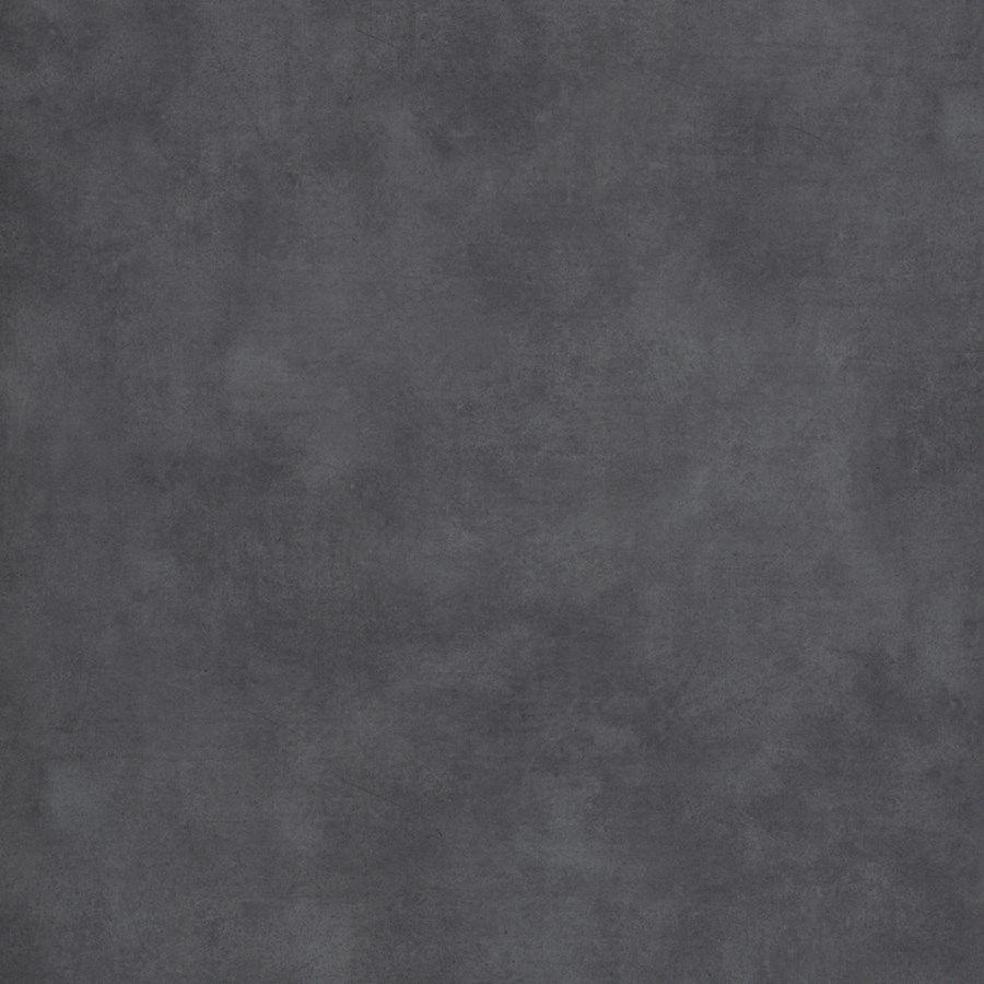 vinyl forbo novilon vt wonen 2425 basalt 87 20 per