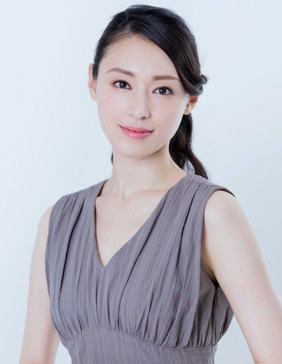 Japanese Actress Chiaki Kuriyama, 1984 (34) ->2018 日本女優-栗山 ...