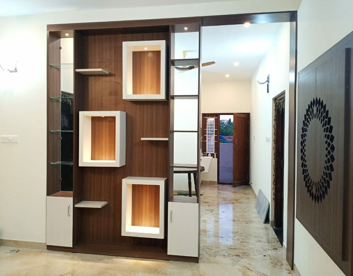 Pin By Lovi On Room Divider In 2020 Partition Design Partition Wall Wooden Partitions