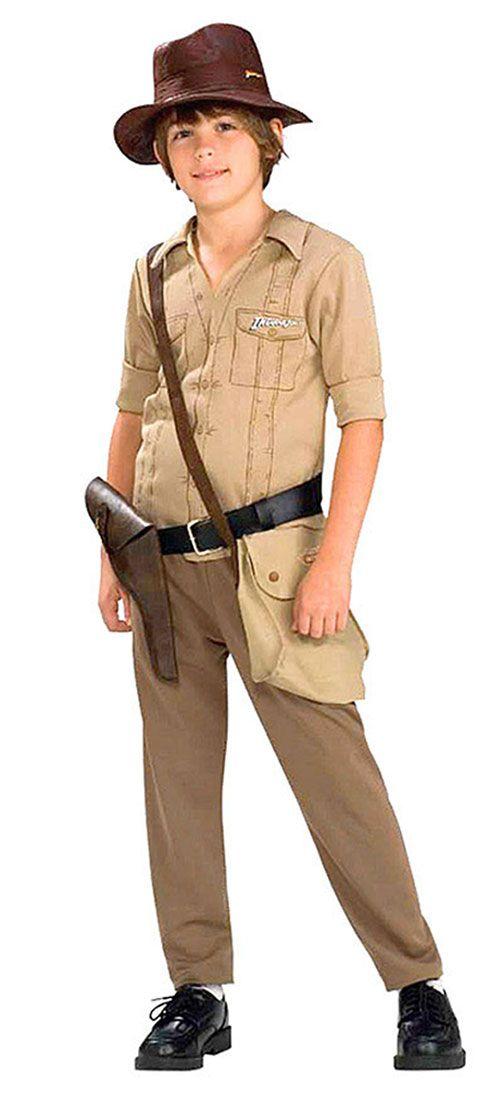 4f7cae36 archeologist costume New Halloween Costumes, Boy Costumes, Party Costumes, Indiana  Jones Costume,