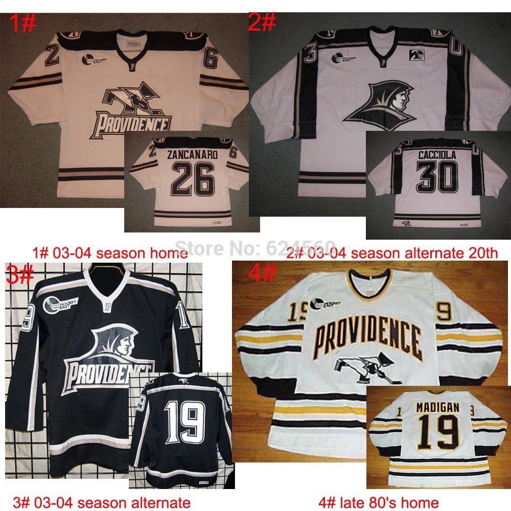 new arrival fa2f0 a00e5 Providence College Hockey T Shirt | Azərbaycan Dillər ...