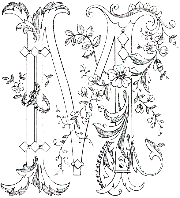 edmund finis relative coloring pages - photo#24