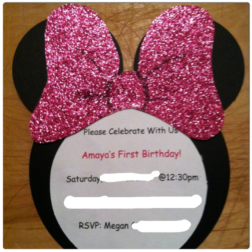 Colored card stock and envelopes - Need Black White And Your Color For Bows Card Stock Paper Circle Cutter Clear Tacky Glue Buy Envelopes 1st To Know The Size You Have To Work With