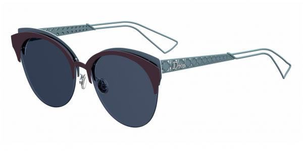 Dior DIORAMA CLUB FHT/A9 Sunglasses