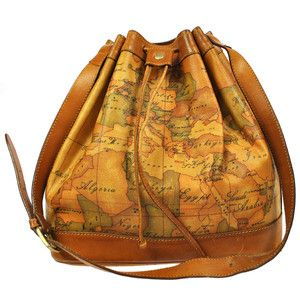 Drawstring shoulder bag italy handbag map world map drawstring drawstring shoulder bag italy handbag map world map drawstring bag gumiabroncs Image collections