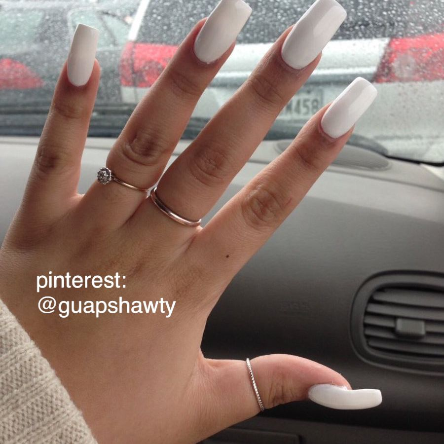 Pin von nιyaнхнendrιх 👑 auf naιlѕ✨ | Pinterest