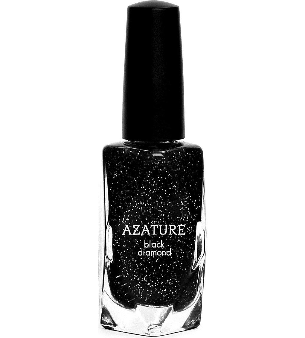 Las 10 mejores marcas de esmalte para uñas   Decoración de Uñas ...